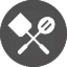 kitchentype_(1).png