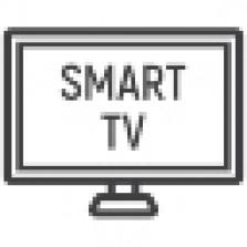 smart_tv.jpg