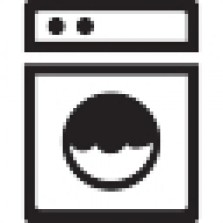 washing_icon.jpg