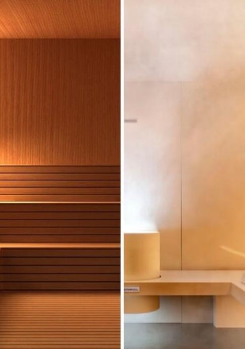 Sauna-vs-Steam_(1).jpg
